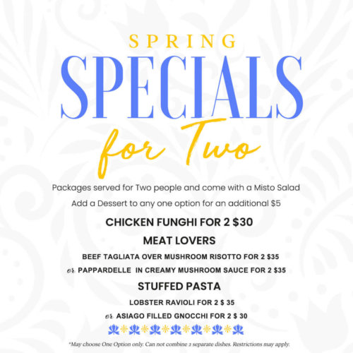 2020-april-spring-specials-for-two-social-1