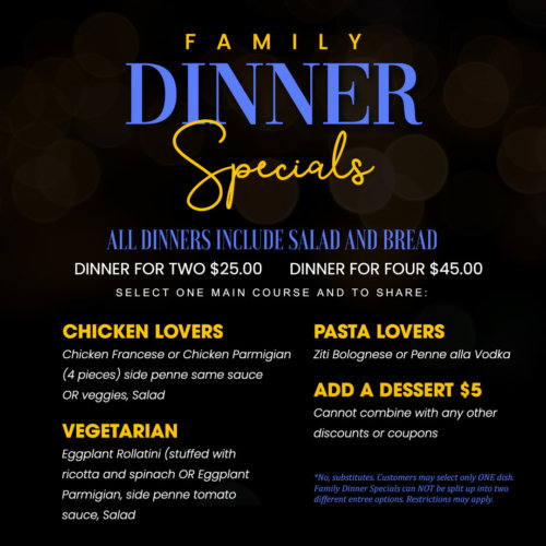 2020-marh-family-dinner-specials-tarantella-social