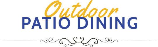 Outdoor-Patio-Dining