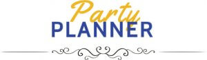 Party-Planner