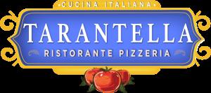Taranella-Logo
