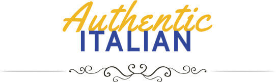 authentic-Italian