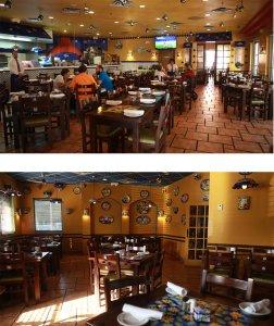 tarantella ristorante & pizzeria