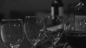 drinkwinecover